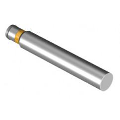 Индуктивный датчик ISB CC1B-32P-1,5-LS40