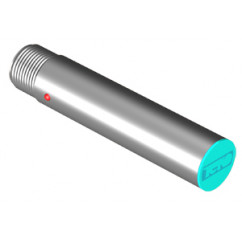 Индуктивный датчик ISB CC3A-31N-3,5-LZS4