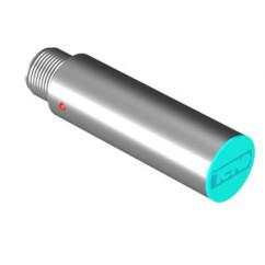 Индуктивный датчик ISB CC4A-31P-5-LZS4