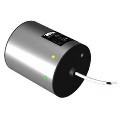 Индуктивный датчик ISB D102A5-43P-R25-LZ