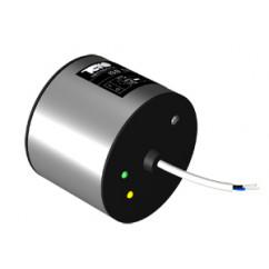 Индуктивный датчик ISB D10A-31P-25-LZ-C