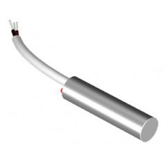 Индуктивный датчик ISB D1B-31N-1,5-L