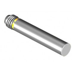 Индуктивный датчик ISB DC0B-31P-3-LS402