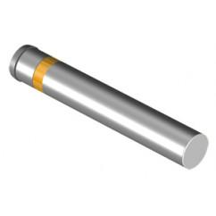 Индуктивный датчик ISB DC0B-32P-1,5-LS40