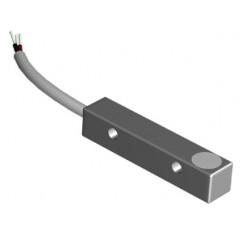 Индуктивный датчик ISB I01B-31N-2-L