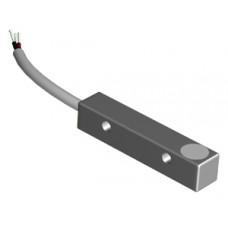 Индуктивный датчик ISB I01B-31P-2-L