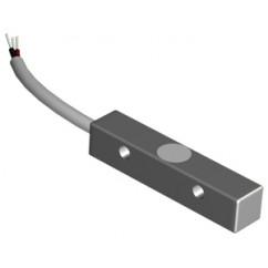 Индуктивный датчик ISB I02B-31P-2-L