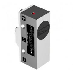 Индуктивный датчик ISB I10A-31N-5-LZ
