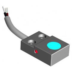 Индуктивный датчик ISB I23A-31P-2-L