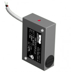 Индуктивный датчик ISB I2A-12-2-L