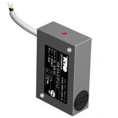 Индуктивный датчик ISB I2A-32N-4-L
