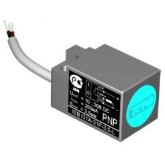 Индуктивный датчик ISB I31A-31N-8-L