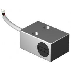 Индуктивный датчик ISB I3A-31N-3,5-L