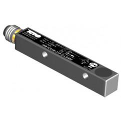 Индуктивный датчик ISB IC01B-31P-3-LS402