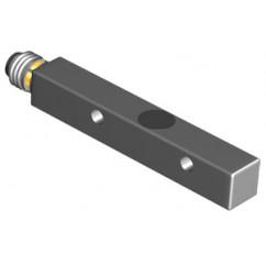 Индуктивный датчик ISB IC02B-32N-2-LS40
