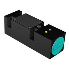 Индуктивный датчик ISB IC121P-43P-15-LZS4