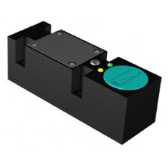 Индуктивный датчик ISB IC123P-31N-15-LZS4
