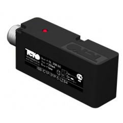 Индуктивный датчик ISB IC1P-31N-5-LZS4