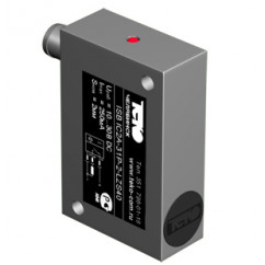Индуктивный датчик ISB IC2A-31P-4-LZS40