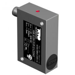 Индуктивный датчик ISB IC2A-32P-4-LS40