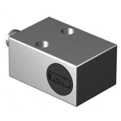 Индуктивный датчик ISB IC3A-31P-5-LS40