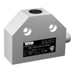 Индуктивный датчик ISB IC6A-31P-10-LZS4