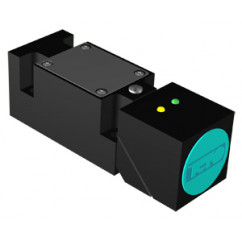 Индуктивный датчик ISB IT12P-43P-15-LZ