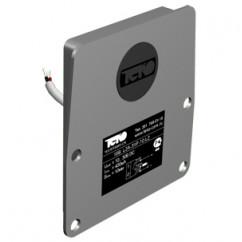 Индуктивный датчик ISB L2A-31N-10-LZ