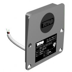 Индуктивный датчик ISB L3A-32P-10-LZ