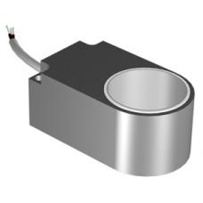 Индуктивный датчик ISB R1A5-31P-R30-LZ