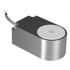 Индуктивный датчик ISB R1A5-31P-R5-LZ