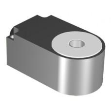 Индуктивный датчик ISB RC1A5-31P-R10-LZS4