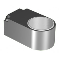 Индуктивный датчик ISB RC1A5-31P-R30-LZS4