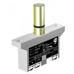 Индуктивный датчик ISB T21P-32P-2-LZ