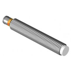 Индуктивный датчик ISN EC1B-32P-2,5-LS40