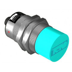 Индуктивный датчик ISN EC9A-43N-20-LZS4