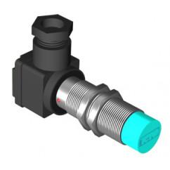 Индуктивный датчик ISN ET4A-43P-8-L