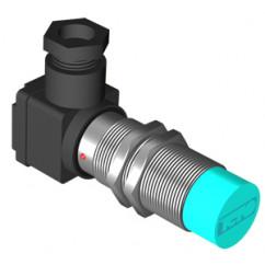 Индуктивный датчик ISN ET6A-32P-10-LZ