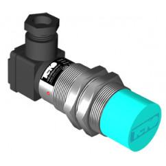 Индуктивный датчик ISN ET8A-43P-15-LZ