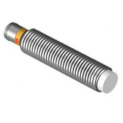 Индуктивный датчик ISN FC1B-31P-2,5-LS40