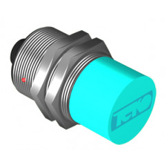 Индуктивный датчик ISN FC7A-31P-20-LZS4