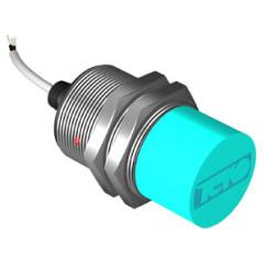 Индуктивный датчик ISN FF7A-31N-15-LZ