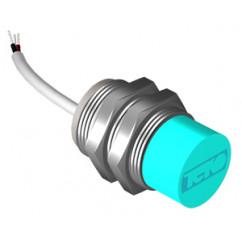 Индуктивный датчик ISN FS4A-31N-8-L