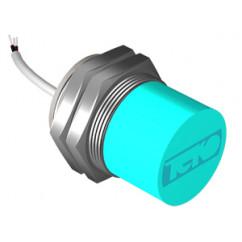 Индуктивный датчик ISN FS7A-31P-15-LZ