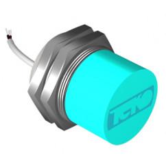 Индуктивный датчик ISN FS8A-32P-20-LZ