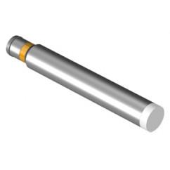 Индуктивный датчик ISN GC1B-31N-2,5-LS40