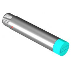 Индуктивный датчик ISN GC3A-31P-6-LZS4