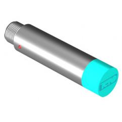 Индуктивный датчик ISN GC4A-31P-8-LZS4