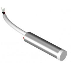 Индуктивный датчик ISN H1B-31N-2,5-L