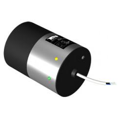 Индуктивный датчик ISN H52A5-31P-R35-LZ